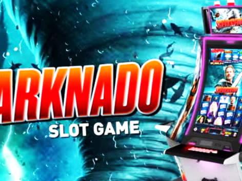 530% Match bonus casino at Treasure Island Jackpots Casino (Sloto Cash Mirror)
