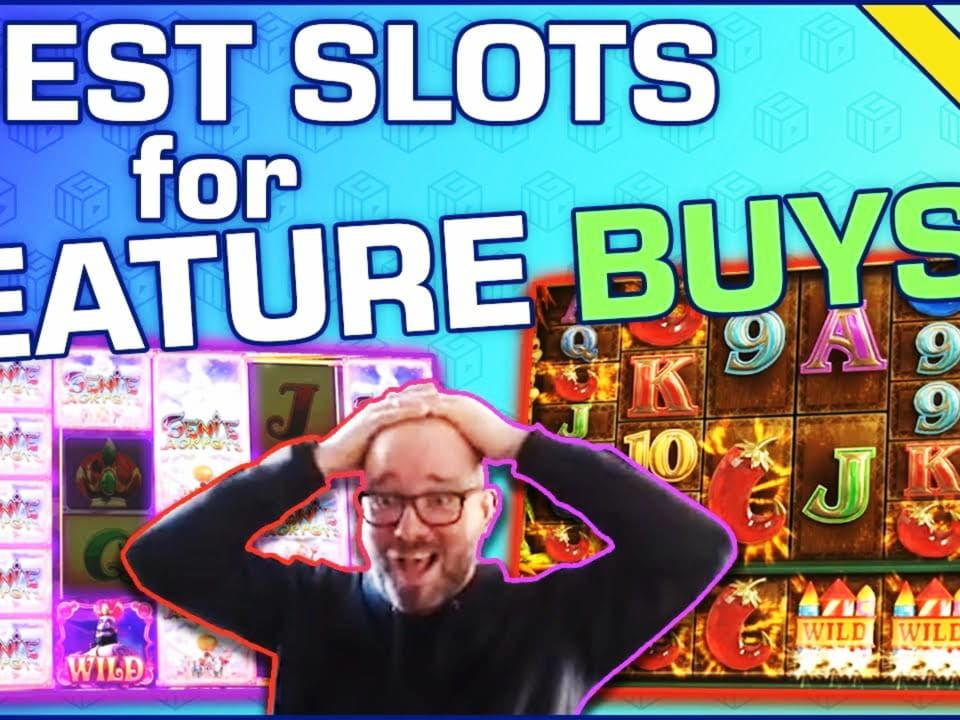 £ 680 ทัวร์นาเมนต์คาสิโนฟรีโรลที่ Slots Capital Casino