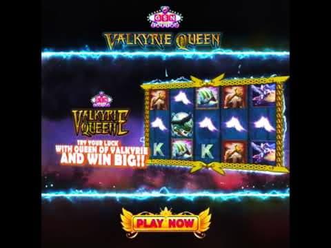€ 410 ฟรีชิปคาสิโนที่ Golden Lion Casino