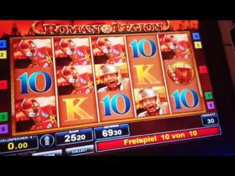 £ 260 ไม่มีเงินฝากโบนัสคาสิโนที่ Cherry Gold Casino