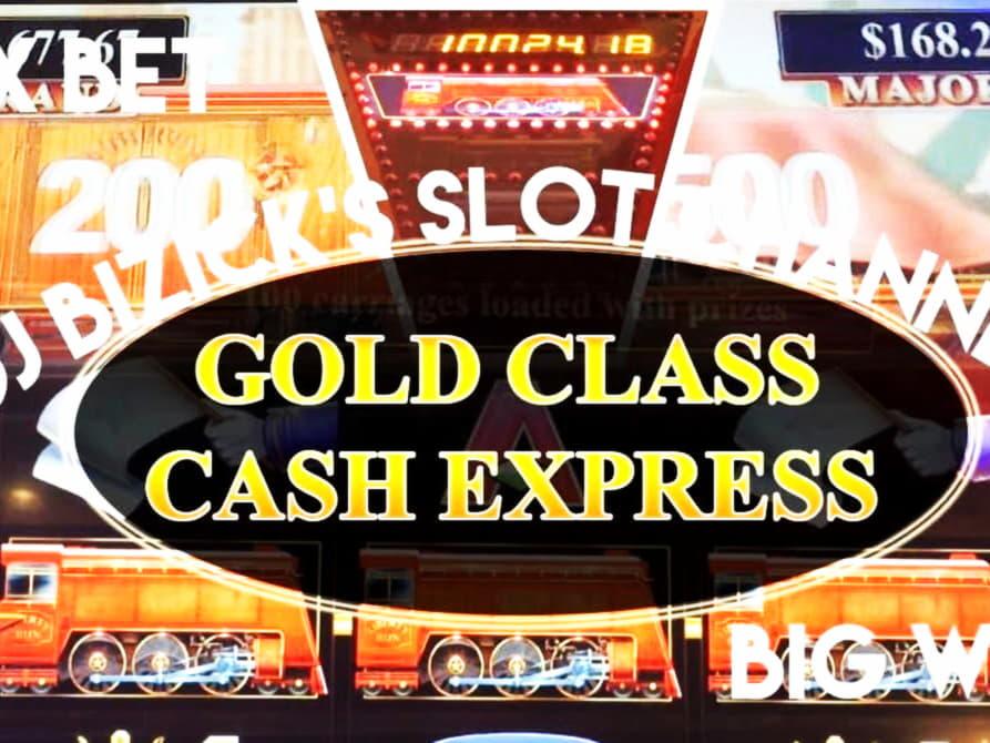 ทัวร์นาเมนต์สล็อตฟรีสล็อต EURO 885 มือถือที่ Cherry Jackpot Casino