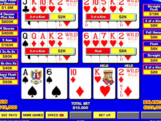 € 1165 ไม่มีคาสิโนโบนัสเงินฝากที่ Casino Max