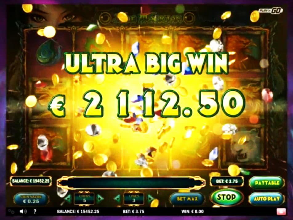 £ 685 ชิปคาสิโนฟรีที่ Raging Bull Casino