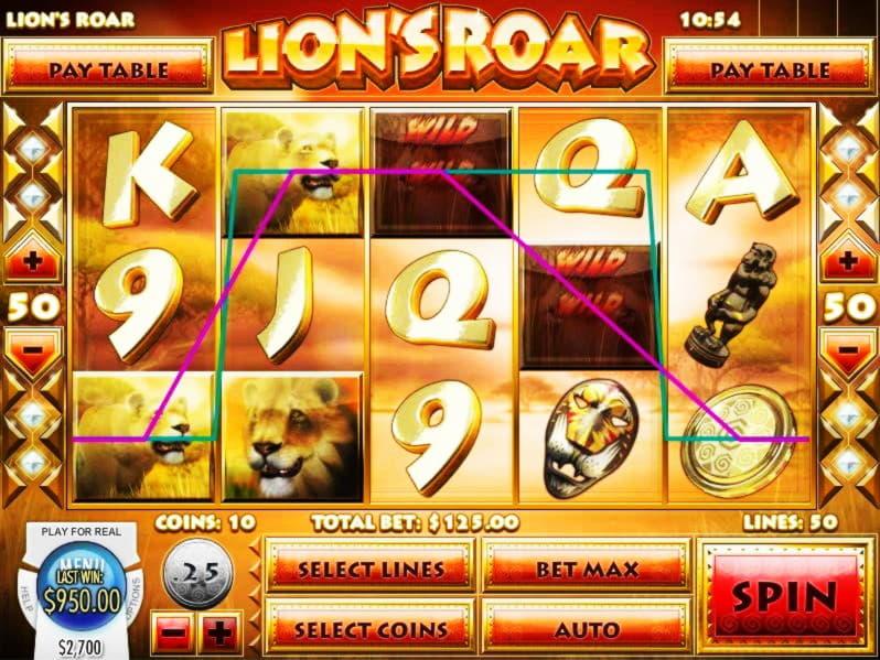 185 ฟรีสปินที่ Liberty Slots Casino