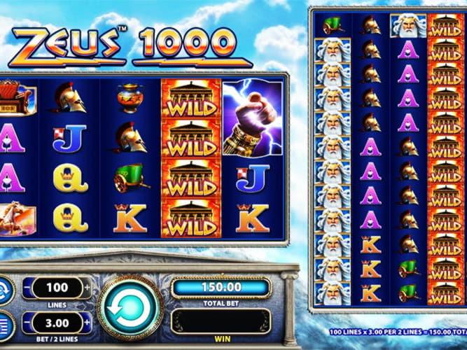 $ 265 ชิปฟรีที่ Slots Capital Casino