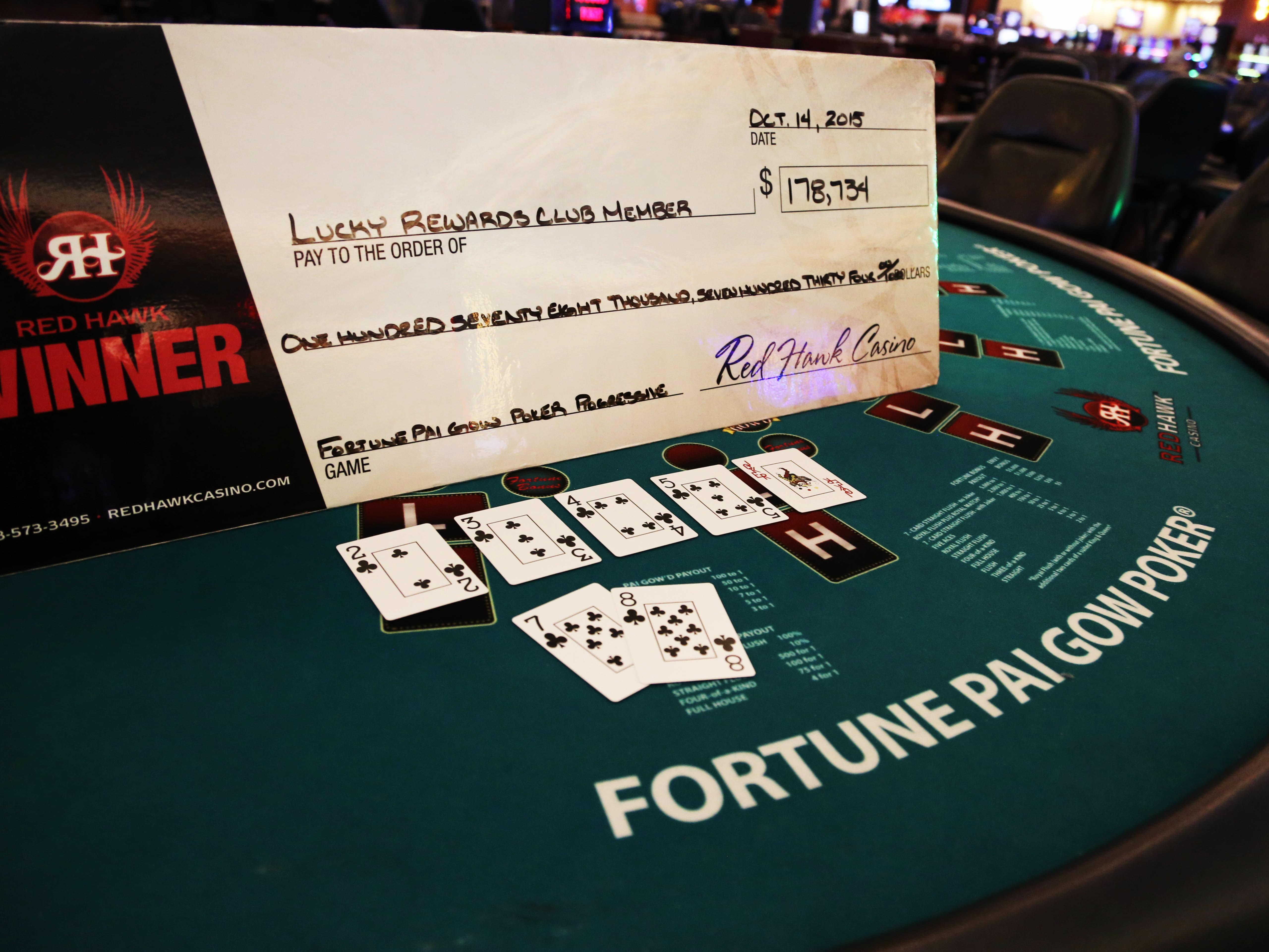 ยูโร 4120 ไม่มีรหัสโบนัสเงินฝากที่ Uptown Aces Casino