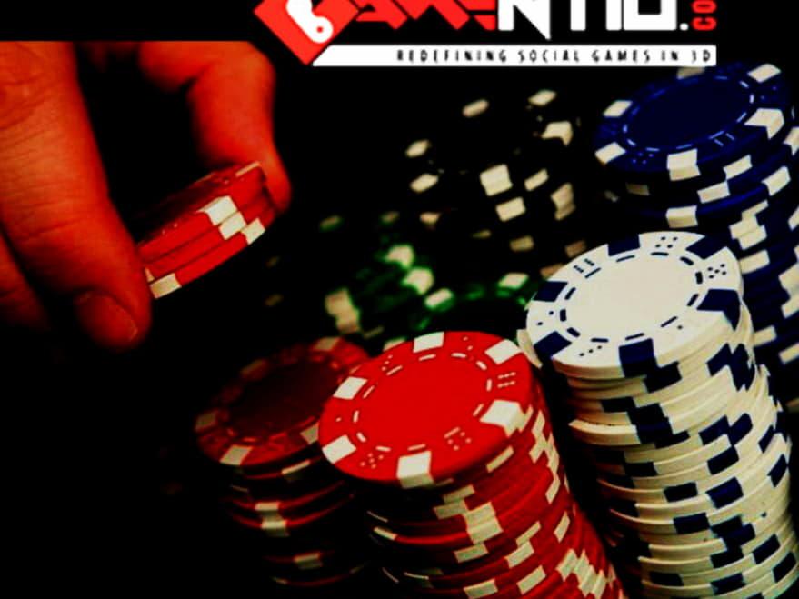 155 ฟรีสปินไม่มีคาสิโนฝากที่ Uptown Aces Casino