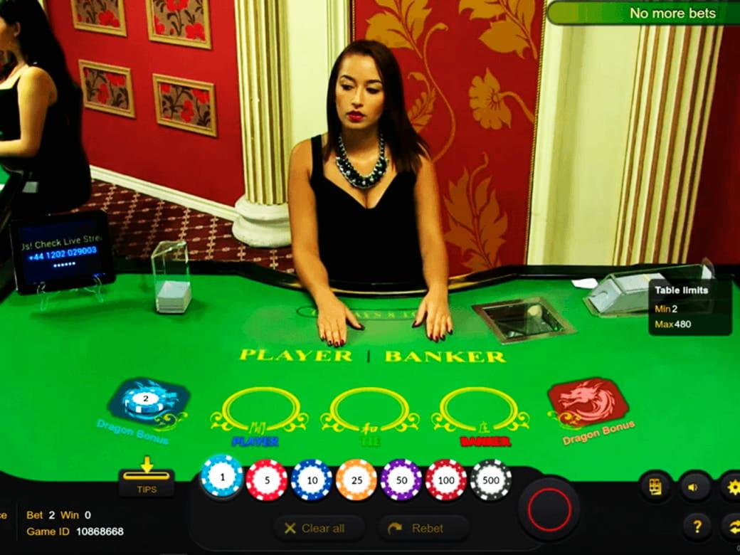 Turneul Eur 60 Online Casino la Casino Ignition