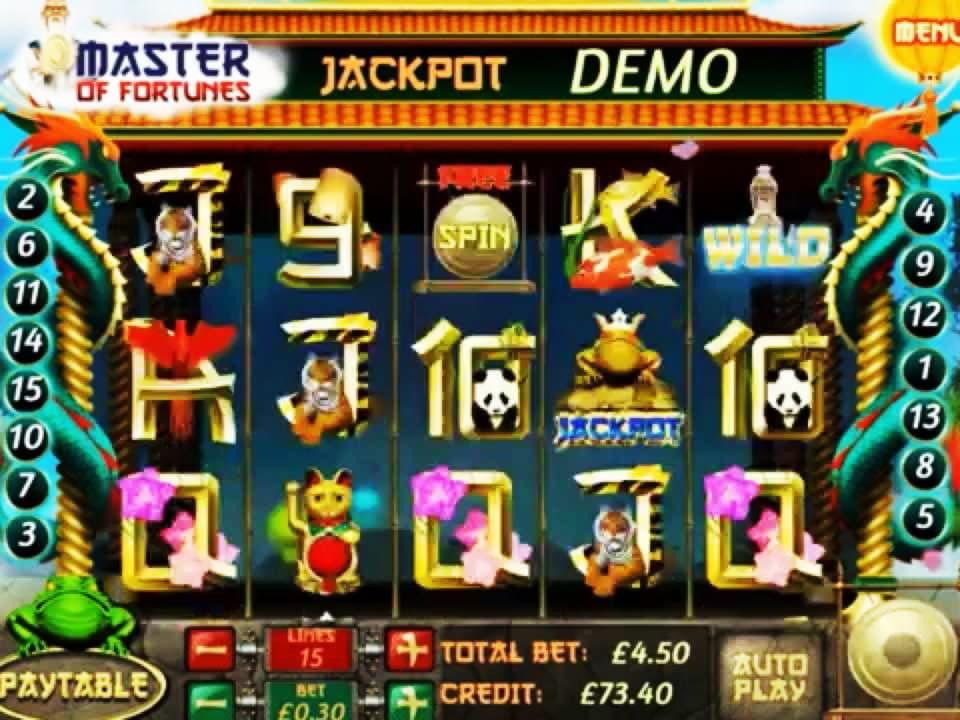 180 ฟรีสปินตอนนี้ที่ Casino Max