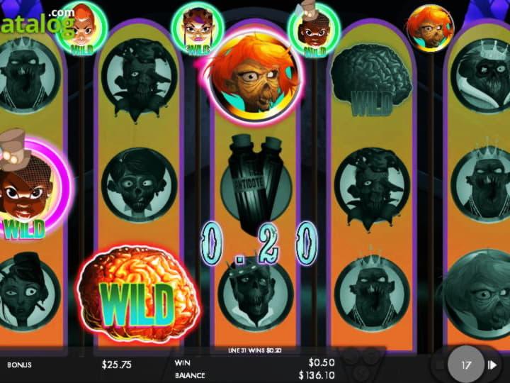 £ 4605 ไม่มีโบนัสคาสิโนเงินฝากที่ Casino Max