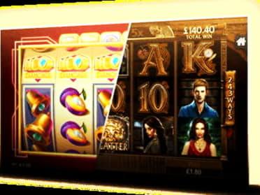 225% Match Bonus ที่ Eclipse Casino