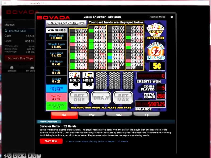 Eur 830 ไม่มีรหัสโบนัสเงินฝากที่ Miami Club Casino