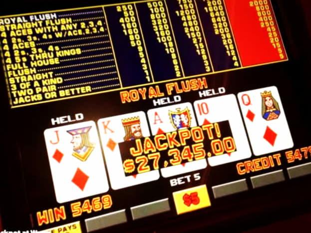 $ 115 ทัวร์นาเมนต์คาสิโนฟรีที่ Liberty Slots Casino