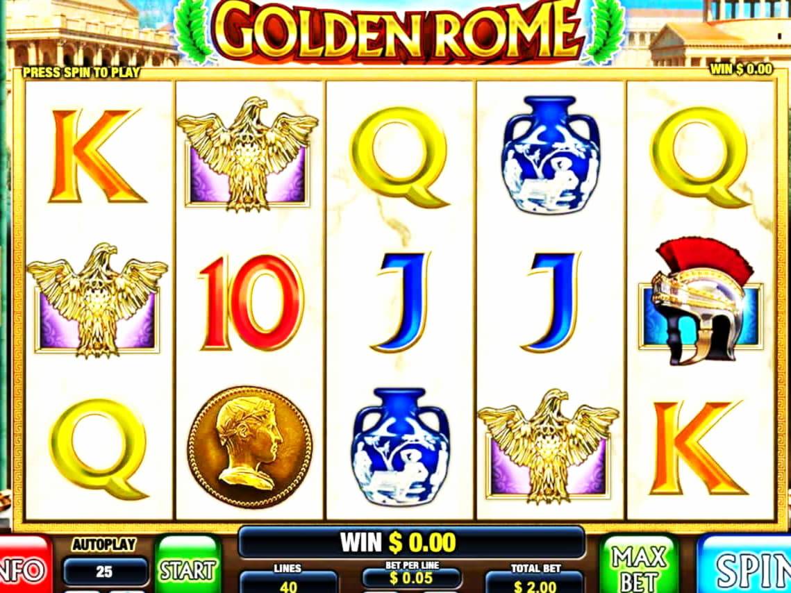 $ 345 Casino Tournament ที่ Lincoln Casino