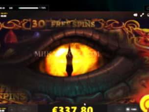 € 765 ทัวร์นาเมนต์คาสิโนฟรีโรลที่ Planet 7 Casino