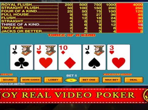 € 2360 ไม่มีเงินฝากที่ Red Stag Casino
