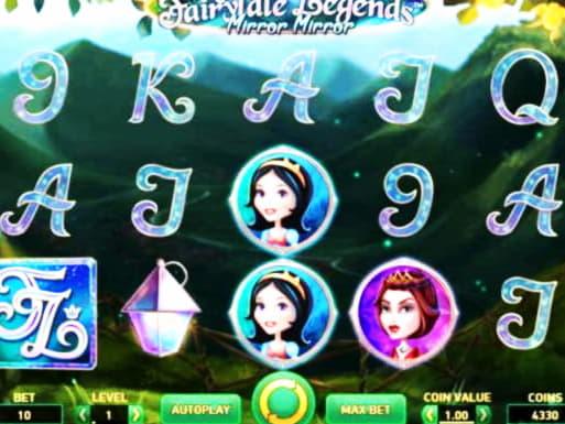 975% โบนัสเงินฝากครั้งแรกที่ Ignition Casino