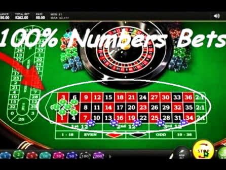 140 ฟรีสปินไม่มีคาสิโนฝากที่ CoolCat Casino