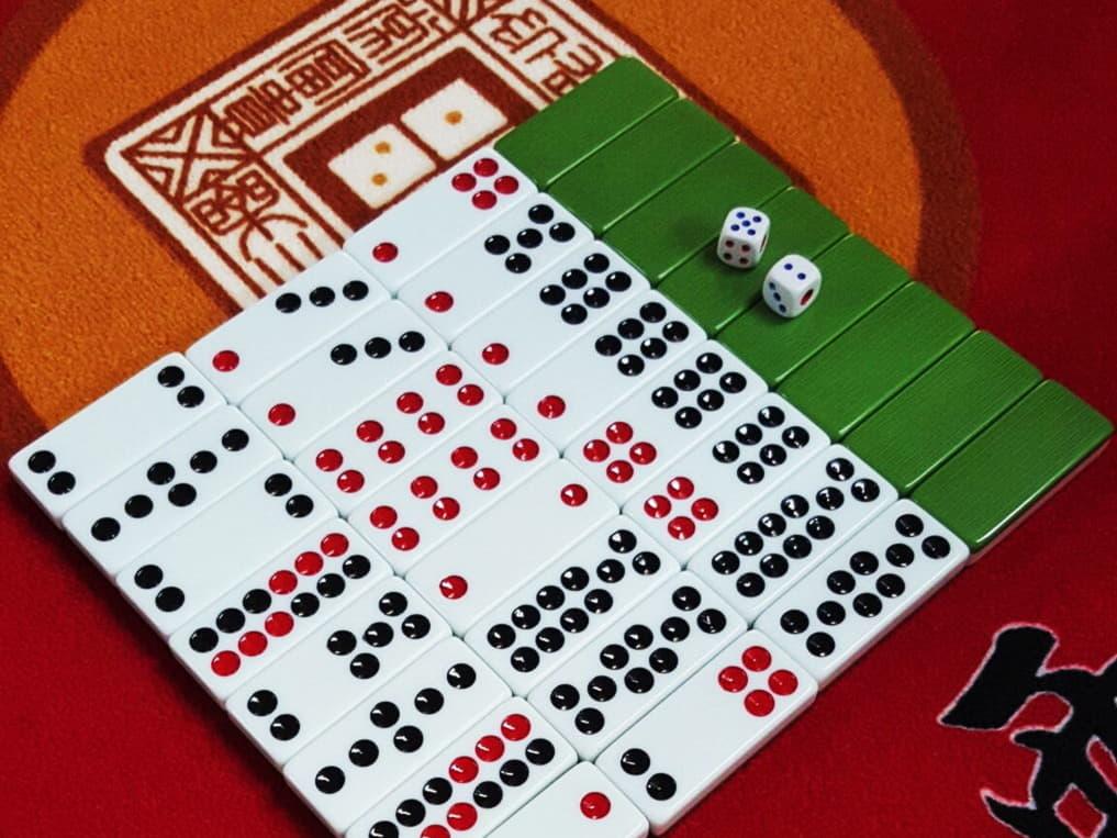 £ 730 การแข่งขันสล็อตฟรีโรลมือถือที่ Ignition Casino
