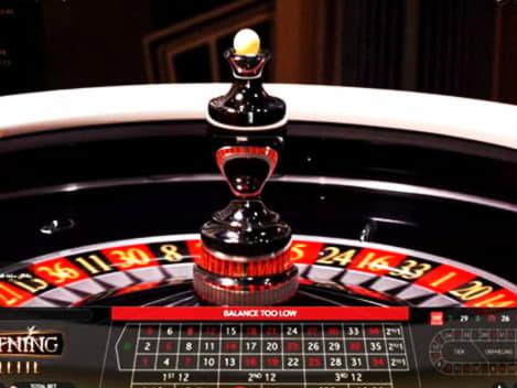 930% โบนัสคาสิโนสมัครที่ดีที่สุดที่ Fair Go Casino