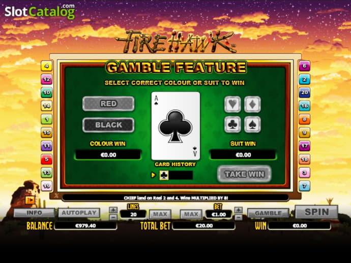 840% จับคู่โบนัสคาสิโนที่ Desert Nights Casino