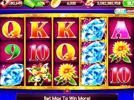 99 FREE Spins at Estonia Casino