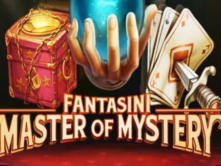 66 Trial Spins ที่ Fair Go Casino
