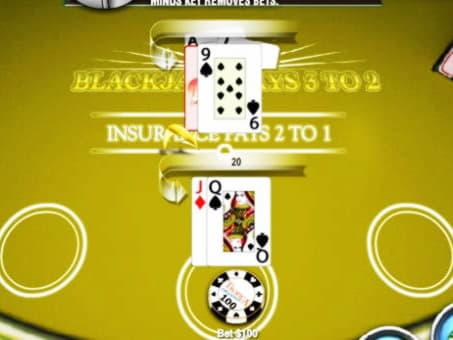 $ 4280 ไม่มีโบนัสคาสิโนเงินฝากที่ Cherry Gold Casino