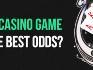 ชิปคาสิโน Eur 666 ฟรีที่ Ignition Casino