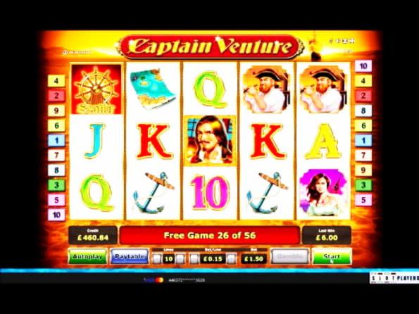 130% จับคู่โบนัสที่ Lucky Red Casino
