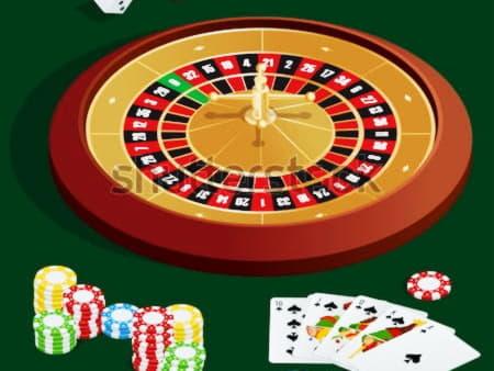$ 655 ไม่มีเงินฝากที่ Supernova Casino
