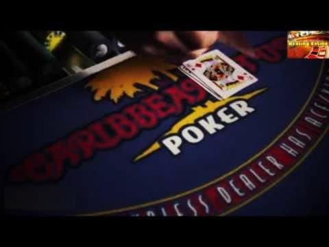 € 4180 ไม่มีคาสิโนโบนัสเงินฝากที่ Uptown Aces Casino