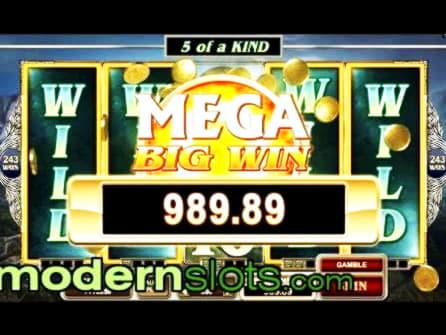 ชิปยูโร 315 ฟรีที่ Lucky Red Casino
