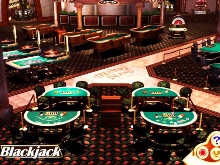 175 ฟรีสปินที่ Ignition Casino