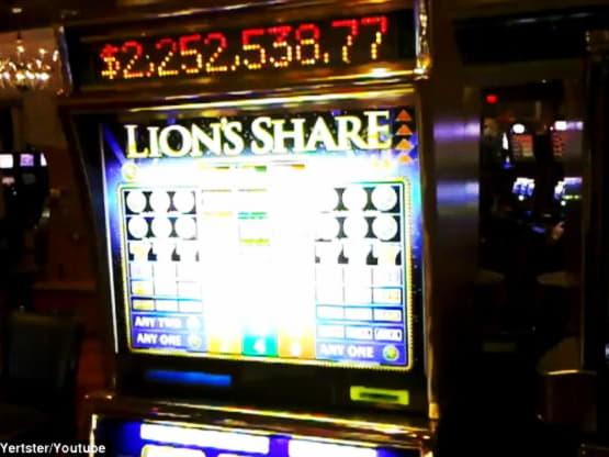 โบนัสต้อนรับ 205% คาสิโนที่ BoVegas Casino