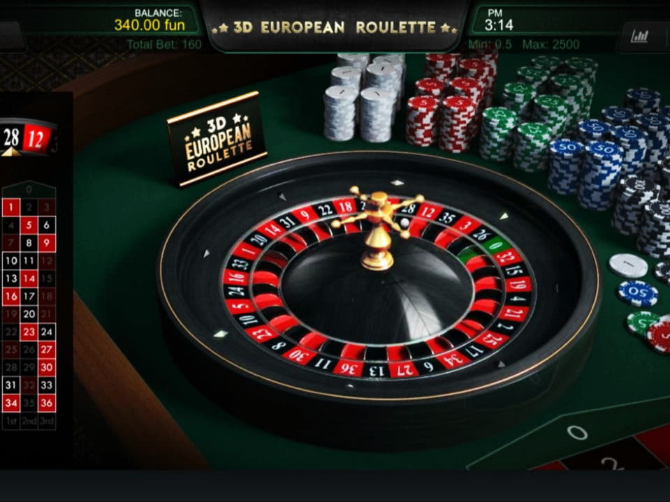 € 200 ไม่มีการฝากเงินที่ Slots Capital Casino