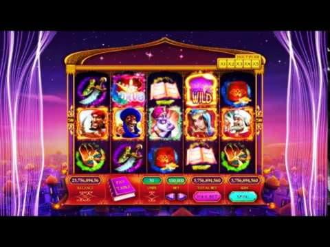 $ 66 ชิปคาสิโนฟรีที่ Cherry Gold Casino