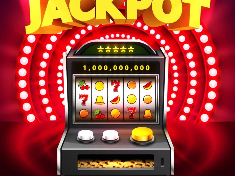 € 110 ทัวร์นาเมนต์ที่ Free Spin Casino