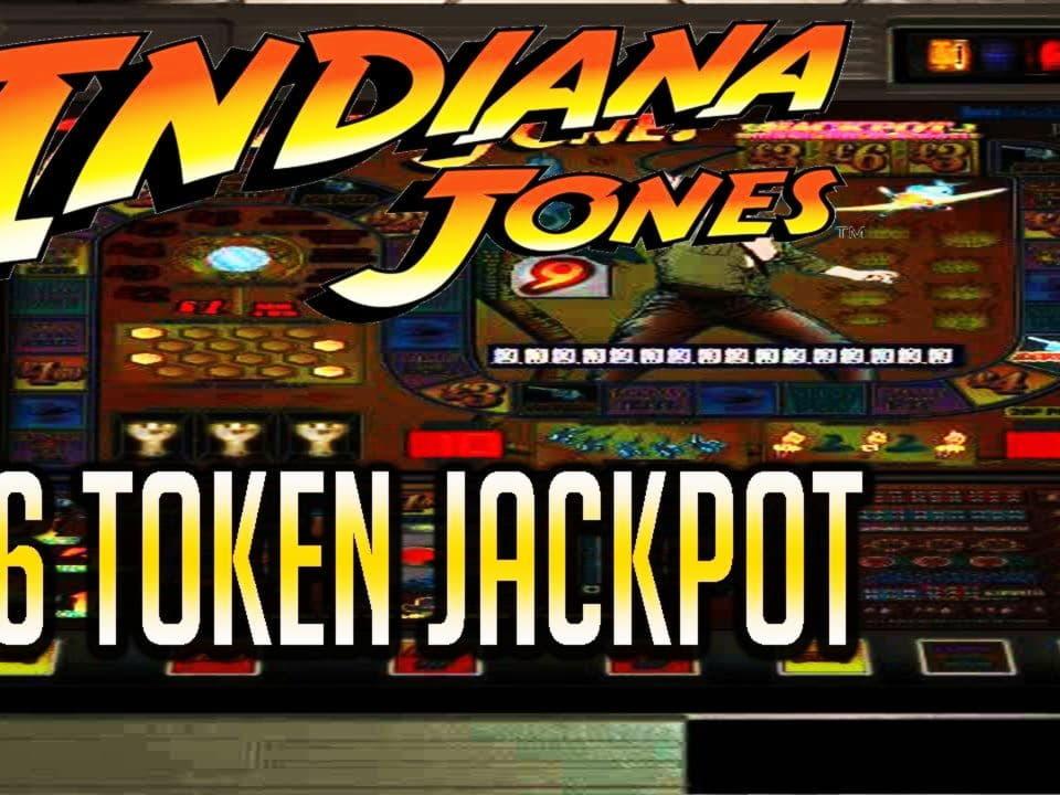 75 ฟรีสปินที่ Ignition Casino