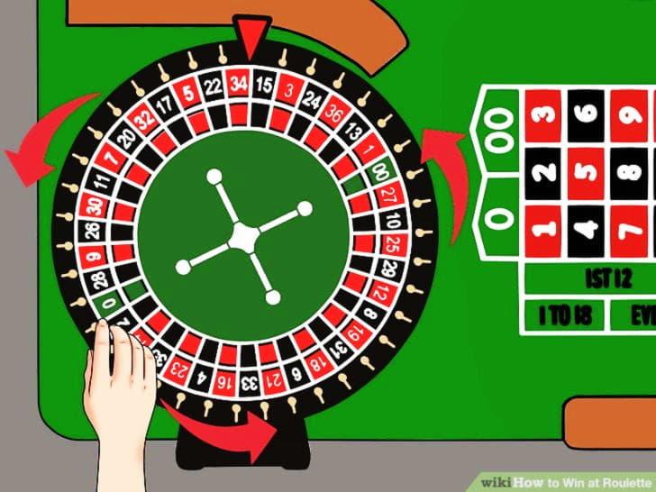 EUR 230 ฟรีคาสิโนชิปที่ Uptown Pokies Casino