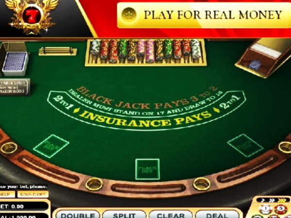 180 ฟรีสปินไม่มีคาสิโนฝากที่ Slots Of Vegas Casino