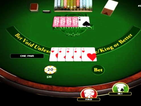 ชิปคาสิโนฟรี $ 70 ที่ Desert Nights Casino
