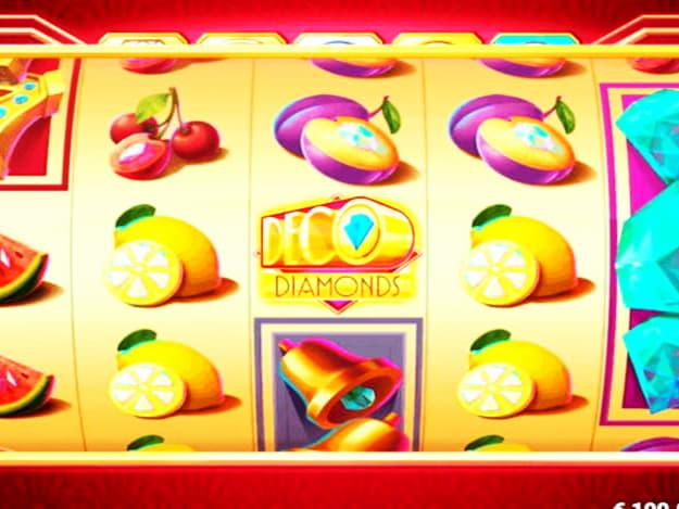 55 Trial Spins ที่ Golden Lion Casino