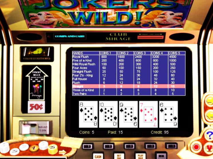 265 ฟรีคาสิโนหมุนที่ BoVegas Casino