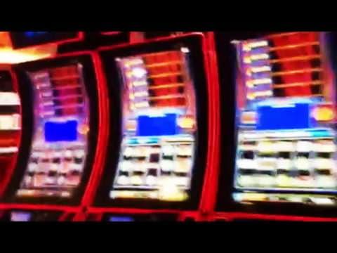 $ 300 ไม่มีเงินฝากที่ Planet 7 Casino