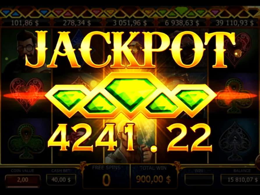 ทัวร์นาเมนต์สล็อตฟรีโรลแบบ EUR 222 รายวันที่ Eclipse Casino