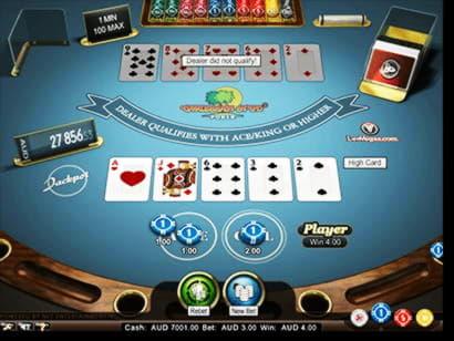 $ 645 ชิปฟรีที่ Slots Capital Casino