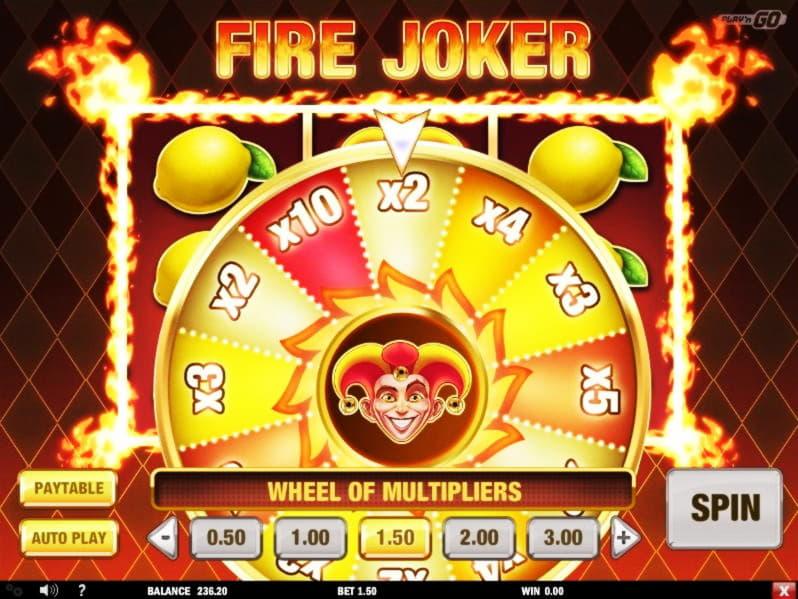 EUR 715 ทัวร์นาเมนต์คาสิโนฟรีที่ BoVegas Casino