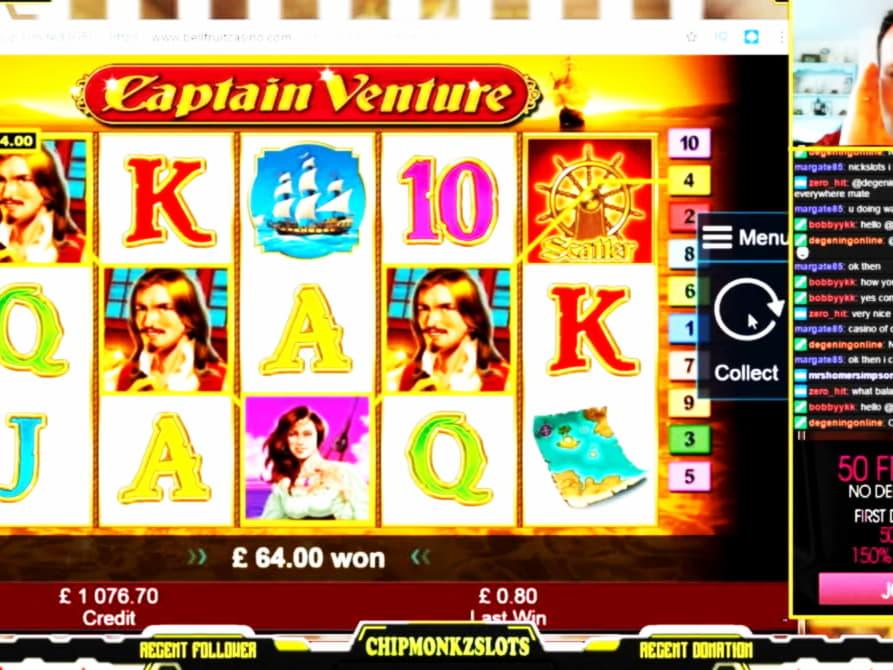 625% โบนัสเงินฝากการแข่งขันที่ Miami Club Casino
