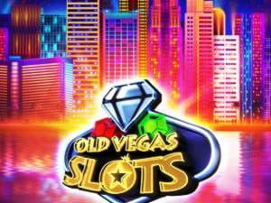 77 ฟรีสปินไม่มีคาสิโนฝากที่ Slots Of Vegas Casino